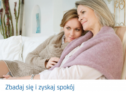 fot. Mammografia Lux Med