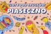 Zlot Food Trucków Piaseczno