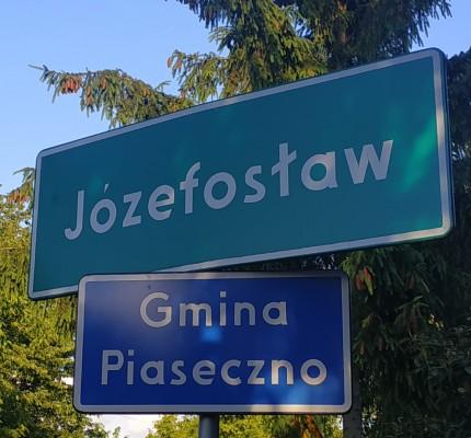 Jozefoslaw24