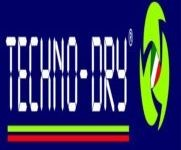 Pralnia Techno - Dry - logo_techno_dry_pralnia_ekologiczna-2-e1330423038679.jpg