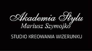 Akademia Stylu Mariusz Szymojko - 11.png