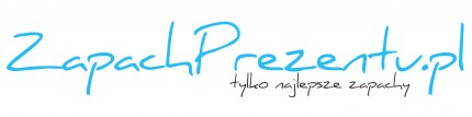 - logo-zapach.jpg