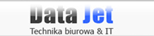 Data Jet  - logo-czarne.jpg