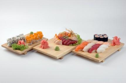 Sushi Bar Samaryba - 19wewnetrzne.JPG