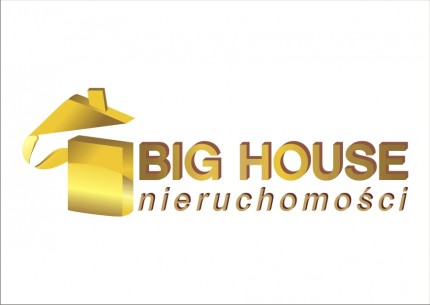 Big House Nieruchomości - koti1824 LOGO.jpg