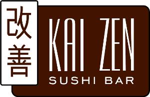 Kaizen sushi Konstancin - logo.png