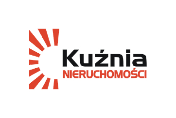 Kuźnia Nieruchomości Sp. z o.o. - 20101110_KuzniaNieruchomosci_logo_FINAL.jpg
