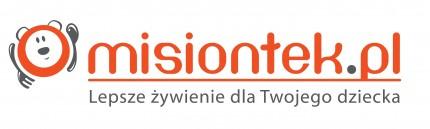 misiontek.pl - misiontek.pl.jpg