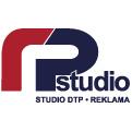RP STUDIO - logo120pix.jpg