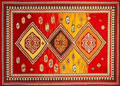 PROFESJONALNE PRANIE - indian-carpet.jpg