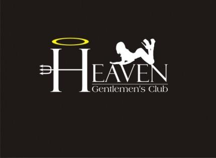 Heaven Gentlemen's Club - logo_cur.jpg