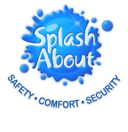 Splash About - produkty do pływania dla dzieci i niemowląt - logo_slogan_onwhite.jpg