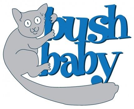 Bush Baby - nosidła turystyczne i ubranka outdoorowe - bushbaby_niebieskie_300dpi.jpg