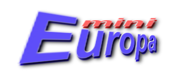 Mała Europa - logo_jeden_3D_white.png