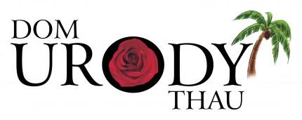 Salon kosmetyczny Dom Urody Thau - czarne_logo DUT.jpg