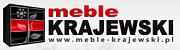 Meble Krajewski - Meble Krajewski sygnatura.png