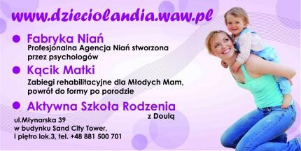 dzieciolandia.waw.pl - studio kompleksowej obsługi kobiet w ciąży i kobiet po porodzie - Schowek03.jpg
