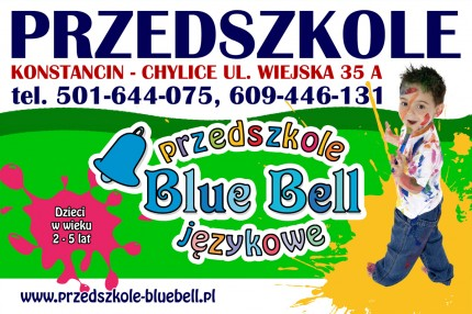 """""""Blue Bell"""" Przedszkole Językowe - Baner_topcan_v3 - ostateczny.jpg"""
