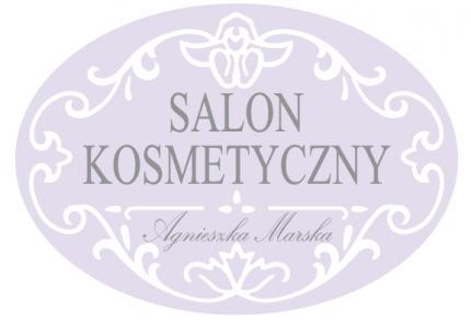 Salon Kosmetyczny Agnieszka Marska - image001.png