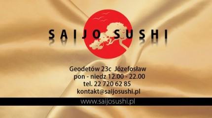 Saijo Sushi  - 1.jpg