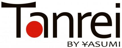 Instytut Piękna i Estetyki Tanrei by Yasumi - logo-TbY.jpg