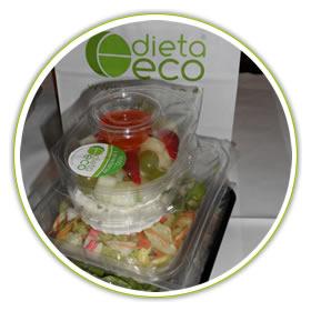 Dieta Eco  - foto_6[1].jpg