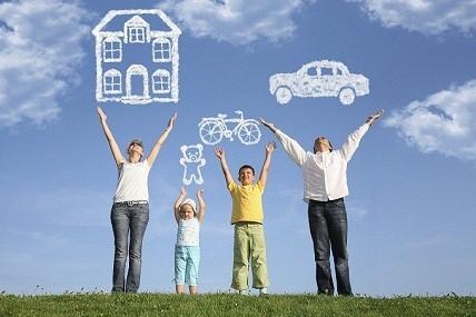 Agencja Usług Domowych - chmurki-rodzina 50 proc.jpg