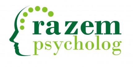 Gabinet Psychologiczny RAZEM - logo.JPG