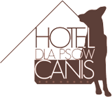 Hotel dla psów CANIS - logo.png