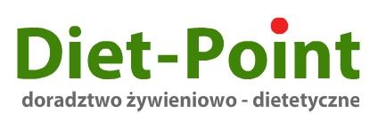DIETETYK DIET-POINT - logo_diet-point.JPG