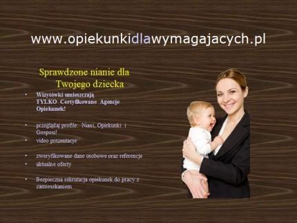 Opiekunki dla wymagajacych.pl - www.opiekunkidlawymagajacych.jpg