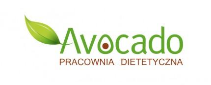 Pracownia Dietetyczna AVOCADO - avocado-logo-jedno.jpg