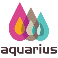 AQUARIUS - LogoColorTextBelow.jpeg