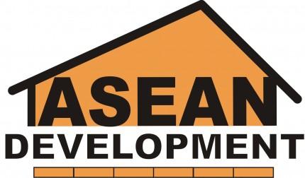 """Azjatyckie Biuro Nieruchomości """"Asean-Development"""" Sp. z o.o. - logo asean krzywe.jpg"""