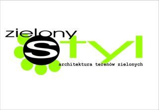 ZIELONY STYL - zielony styl.jpg