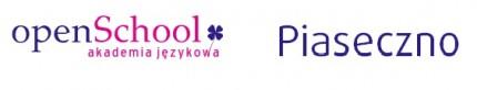 Akademia Językowa Open School Piaseczno - logo JPG.jpg