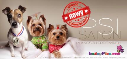 LadnyPies.com - SPA dla PSA - salon piękności dla psów i kotów - ulotka_DL-v20.jpg