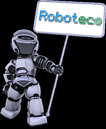 Roboteco - roboteco.png