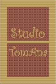 STUDIO TOMANA - Rysunek1.jpg