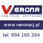 Verona Centrum Językowe - logo-fb.PNG