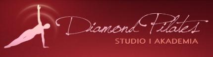 Studio i Akademia Diamond Pilates - logo_tlo_strona.png
