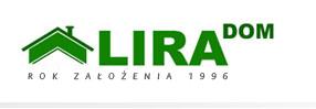 Lira Dom s.c. - logo.jpg