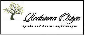 Rodzinna Ostoja S.C. - logo.jpg