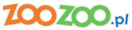 ZOOZOO.PL  Market Zoologiczny - zoozoo logo v.jpg