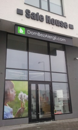 SKLEP dla ALERGIKA DomBezAlergika.com - safehouse sklep.jpg