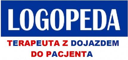 LOGOPEDA z dojzdem do pacjenta - logopeda_logo.jpg