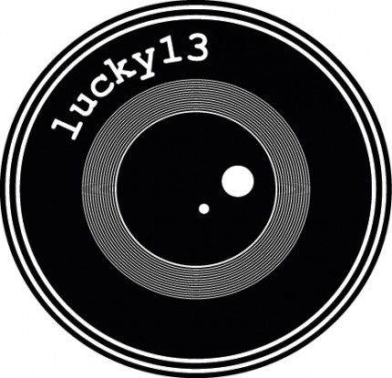 lucky13 - logo.jpg