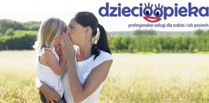 Niania Piaseczno - Dziecioopieka.pl - logo-duze.jpg