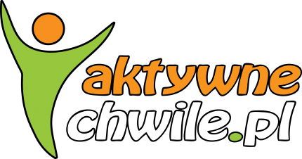 aktywnechwile.pl - logo_ach31.png