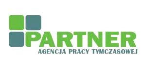 Agencja Pracy Partner Sp. J. - 1.JPG
